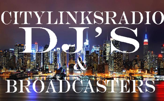 citylinks-dj-banner-1000x650